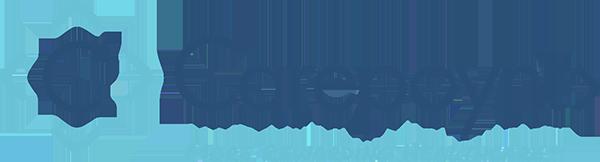 Carepoynt Logo