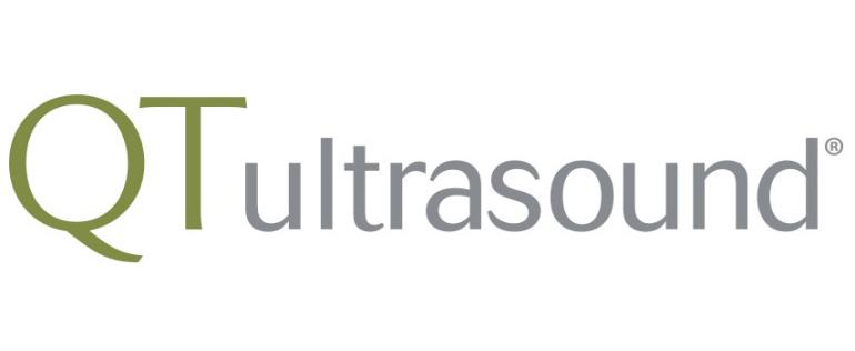 QT Ultrasound