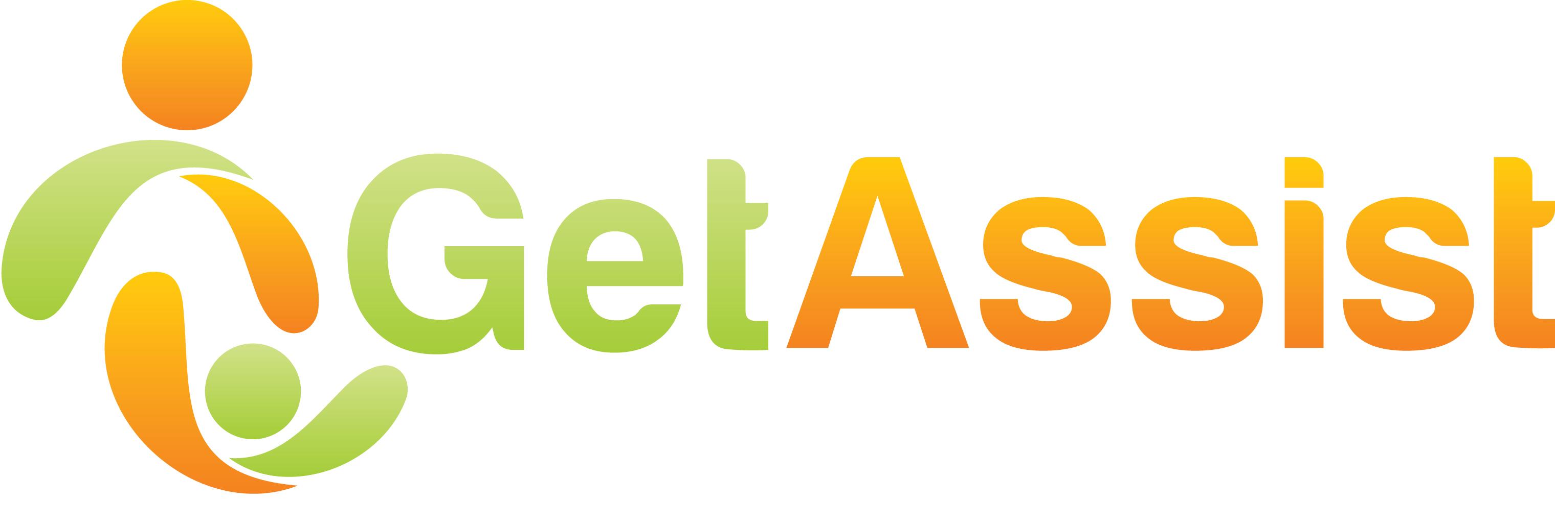 Get Assist