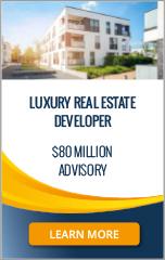 Luxury Real Estate Developer, US Capital Global