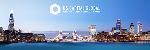 US Capital Global