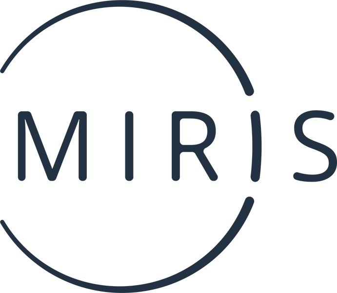 Miris Logo