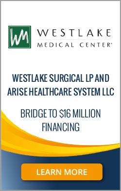 Westlake Healthcare