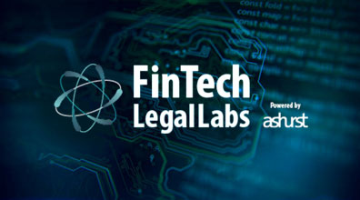Fintech Labs, US Capital Global