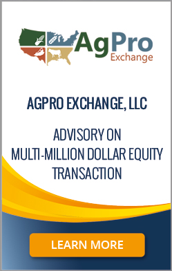 AgPro Exchange, LLC