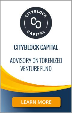CityBlock Capital