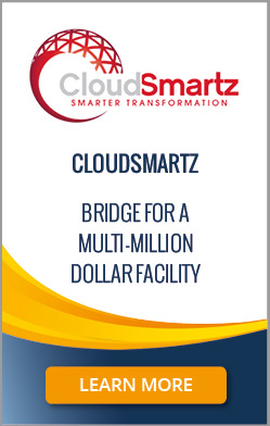 Cloudsmartz, Inc.