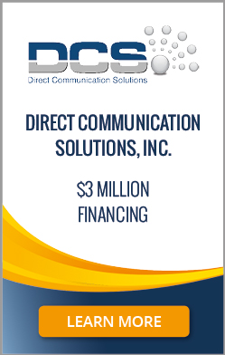Direct Communication Solutions, Inc.