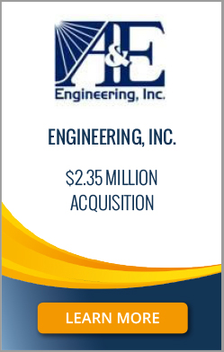 A&E Engineering