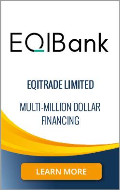 EQIBank