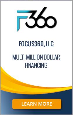 Focus 360, LLC