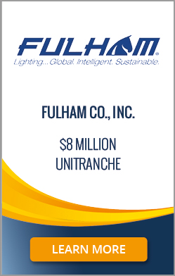 Fulham Co., Inc.