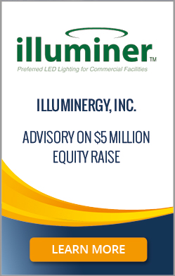 Illuminergy, Inc