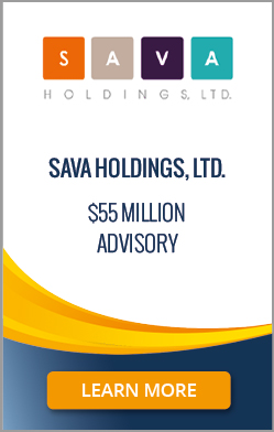 Sava Holdings