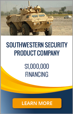 Southwestern Security Product Company