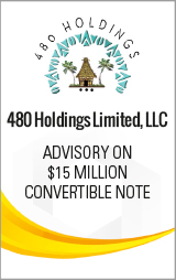 480 Holdings
